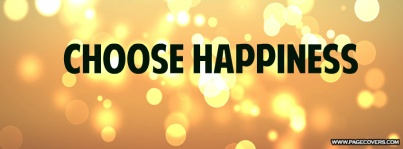 choose happiness2