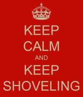 keep-calm-and-keep-shoveling