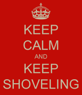 keep-calm-and-keep-shoveling