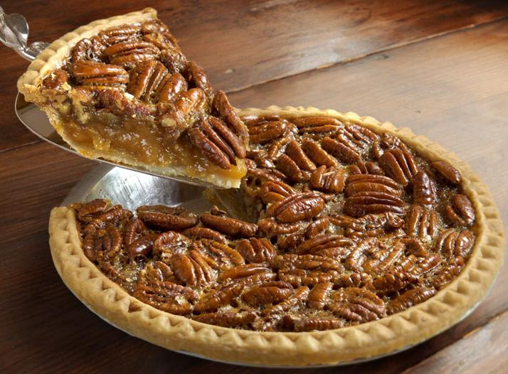 pecan pie essay With each pecan pie and batch of molasses cookies, emily echols hones the baking skills she learned from her elders ms echols believes baking is.