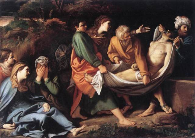 01A5 Sisto_Badalocchio_-_The_Entombment_of_Christ,_1610